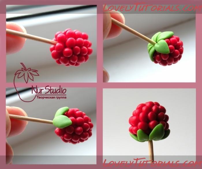 Выращивание лиственницы сибирской из семян