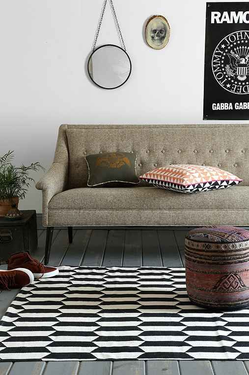 site met leuke matten  woonkamer ideetjes  Pinterest
