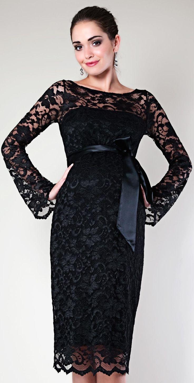 Party maternity dresses uk plus size masquerade dresses party maternity dresses uk 18 ombrellifo Gallery