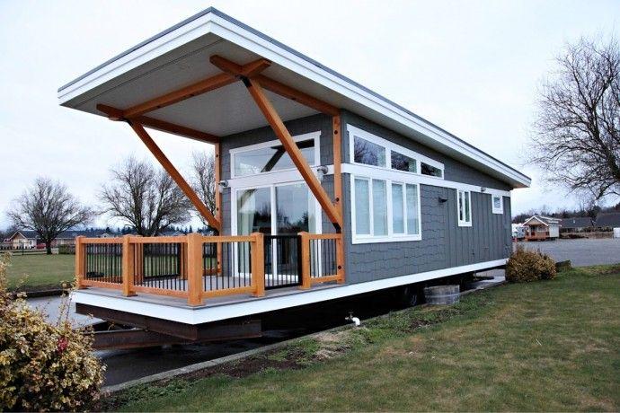 Park Model Homes Park Model Homes Rv