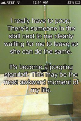 hahhahahhh....sad but true