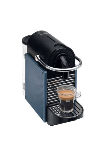nespresso father's day promotion