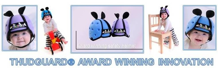 Kid Safety Hats