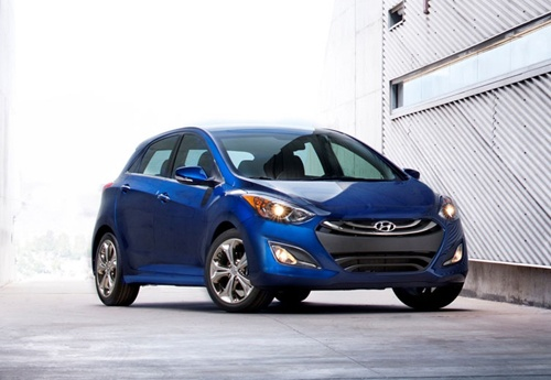 Are you looking forward to know about the second gen 2013 Elantra Touring price details? Then, you have arrived at the right place, where you can find the price details along with all notable aspects that are concerned to this upcoming model.