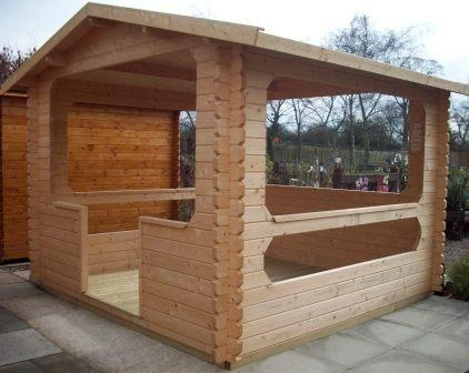 Pinterest discover and save creative ideas for Hot tub shelters