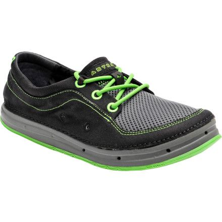 Boat shoes the hull truth boating and fishing forum for Fishing shoes for the boat