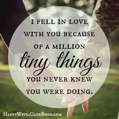 love quotes husband and wife quotesgram
