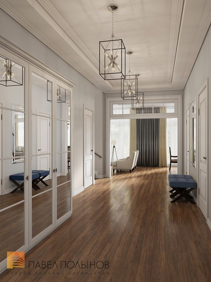 Дизайн квартиры 60 кв м фото