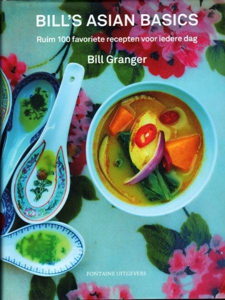 Bill Granger's Buffalo Rendang Recipes — Dishmaps