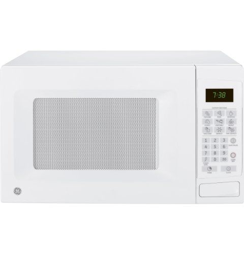 General Electric Countertop Convection Oven : ovens countertop electric jes0738dpww countertop microwave oven ...