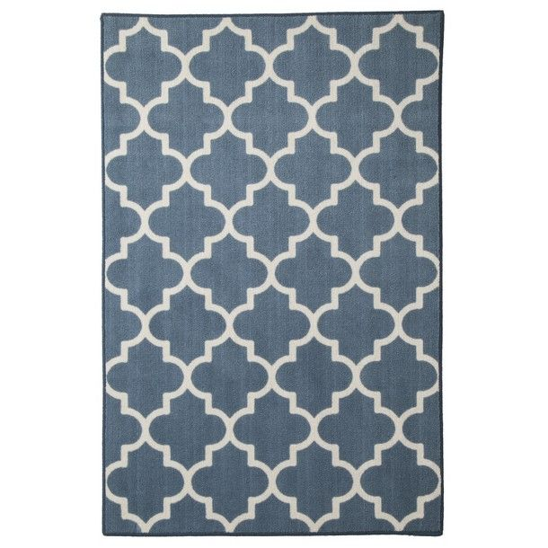 area rugs at target