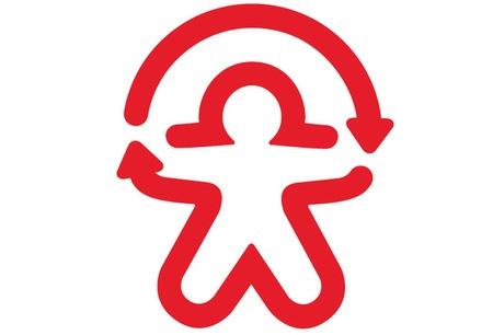 Coca-Cola Live Positively symbols | Techno ~ Life's Symbols ~ Pose ...: pinterest.com/pin/272397477431744676