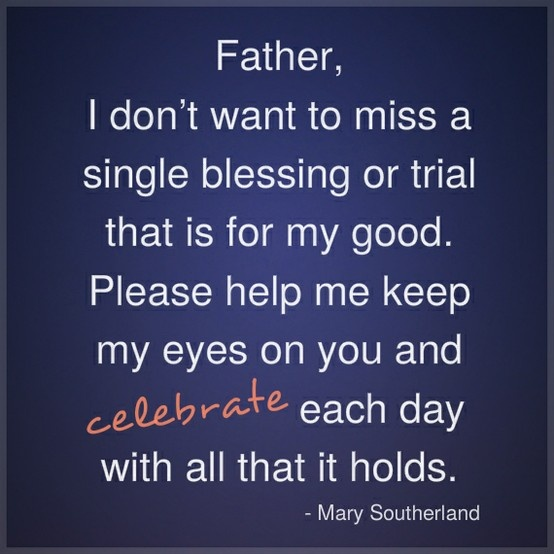 fathers day quote for boyfriend