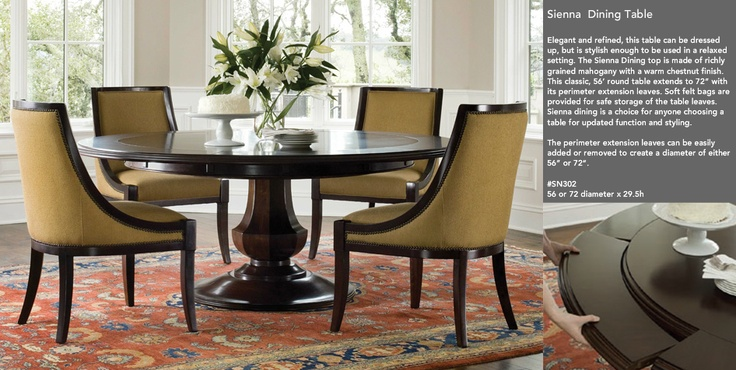 How To Protect Dining Table Top Protect Your Wooden