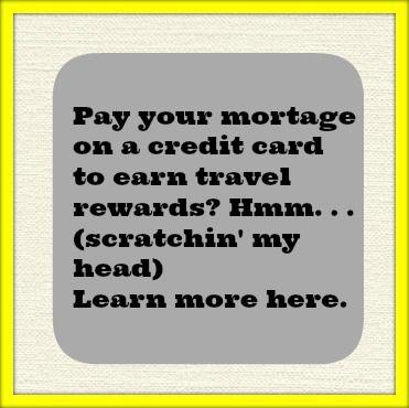 credit card minimum payment lowyat