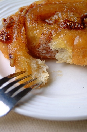 The Best Sticky Buns EVER... | Recipes | Pinterest