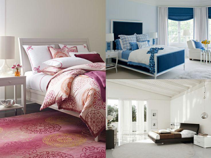 Home Decor 2014 Bedroom Trends Home Decor Ideas Inspiration