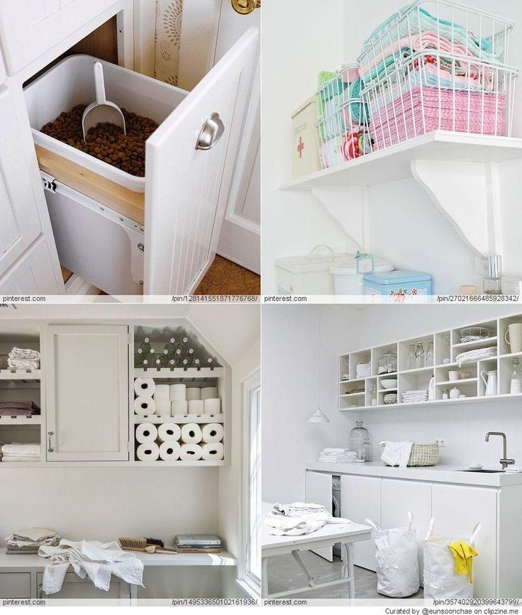 Home Decor Diy Ideas  Trend Home Design And Decor