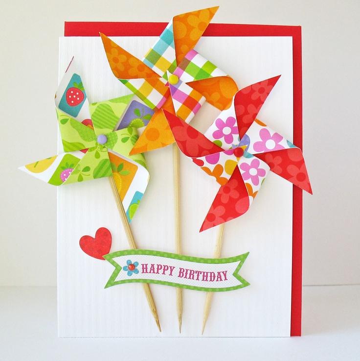 happy birthday and happy valentine day mockup templates