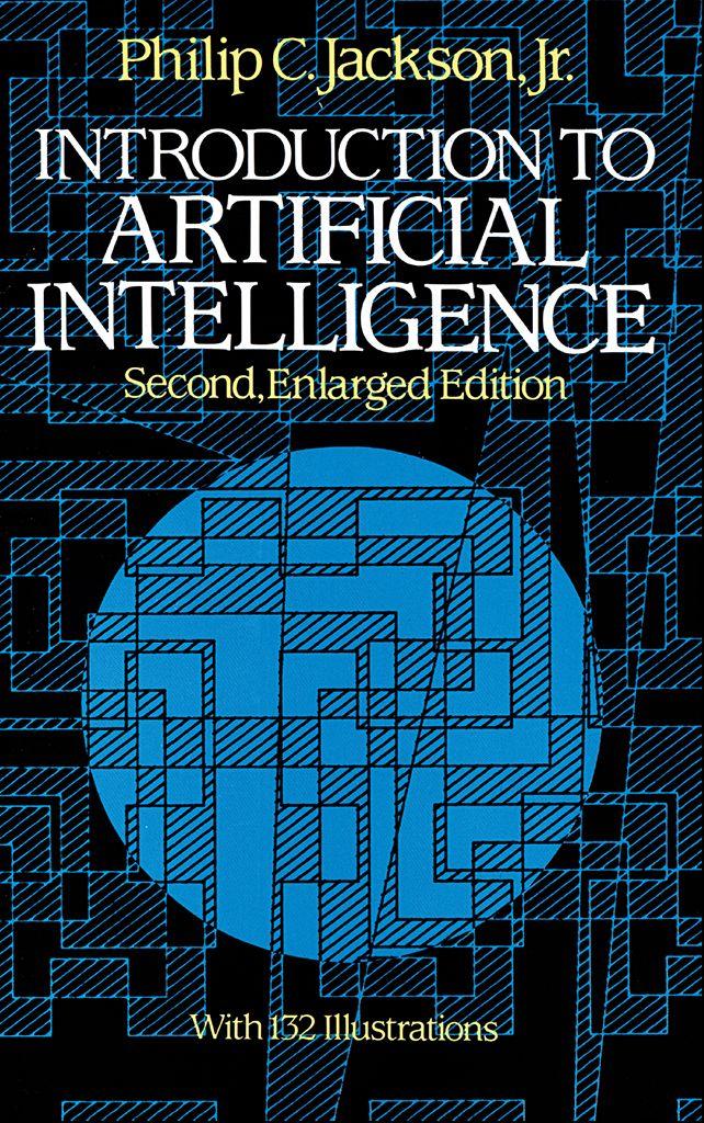 Artificial intelligence reasoning