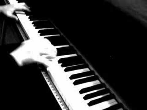my valentine jazz song