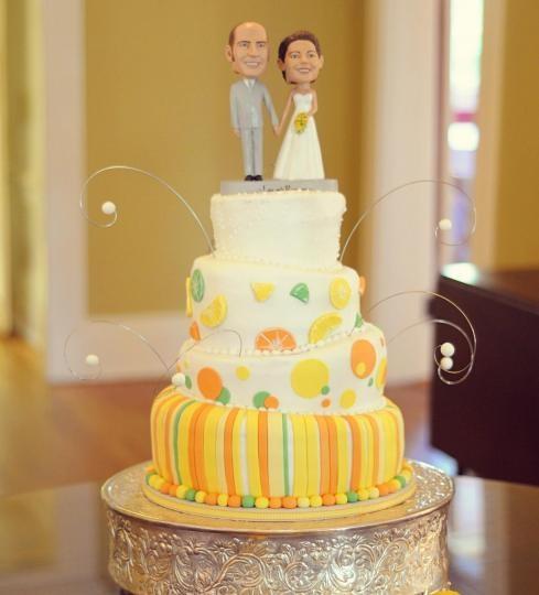 Wedding Invitation Ideas Pinterest with adorable invitations sample