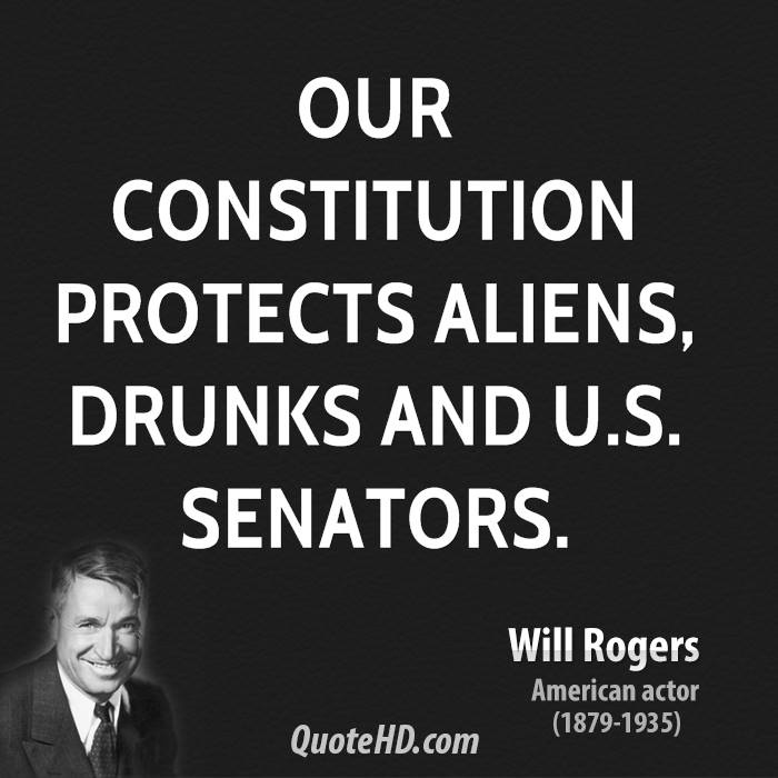 Will Rogers Quotes Love Quotesgram