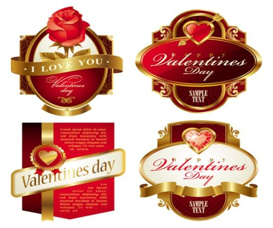 valentine's day marketing history