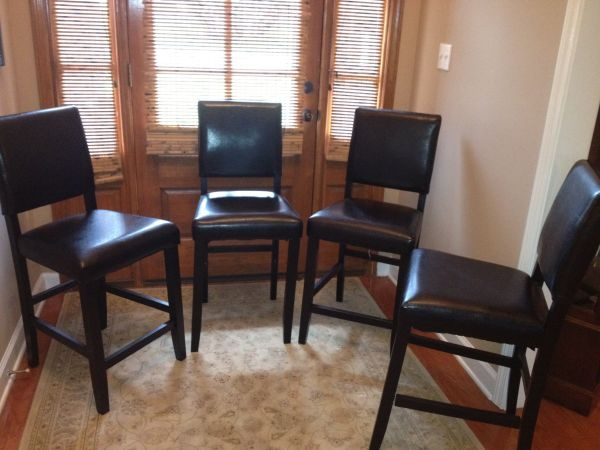 150 dining room table and chairs craigslist pinterest