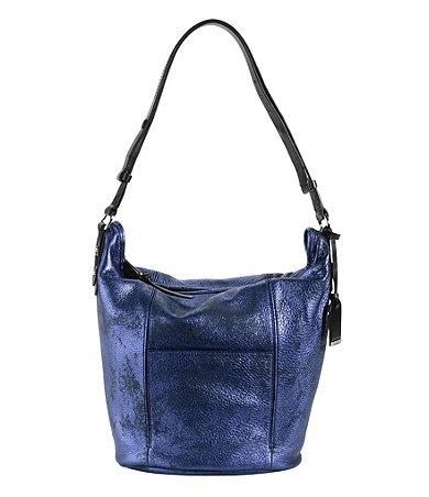 dillards michael kors handbags On Sale