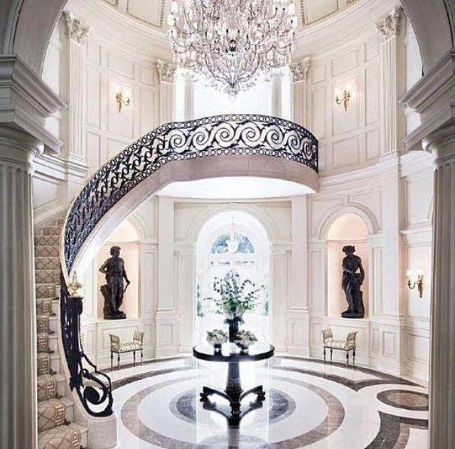 Classy Decor Inspire Me Home Decor Home Inspiration