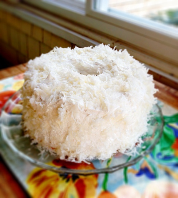 ... cloud cookies coconut cake coconut cake coconut cloud cake kowalski s