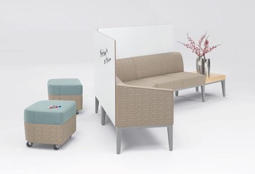 Domo Collection  Arcadia Furniture  Pinterest