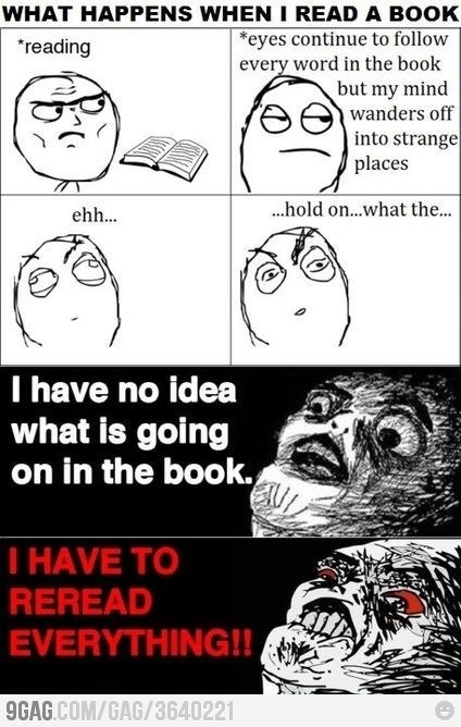 i do this everytime.