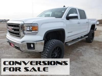 gmc sierra 1500 slt towing capacity