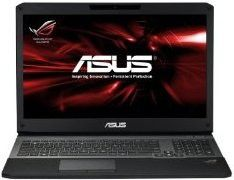 ASUS Republic of Gamers G75VW-AH71 17.3-Inch Gaming Laptop 17, 8 GB RAM, 750 GB HDD