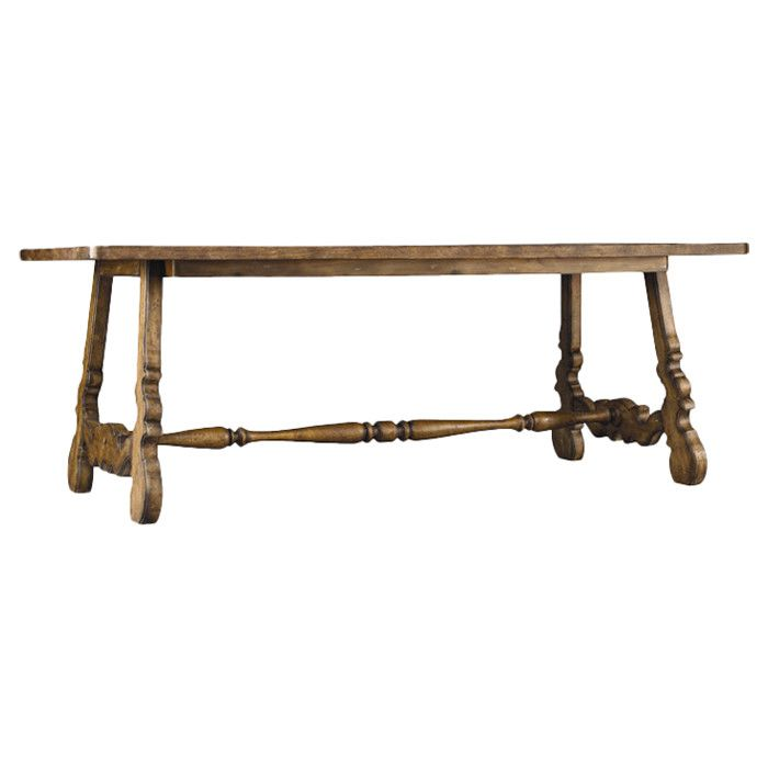 dining table dining table accessories furniture