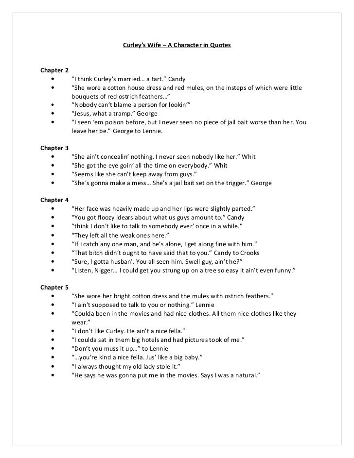 Write my of mice and men loneliness essay plan