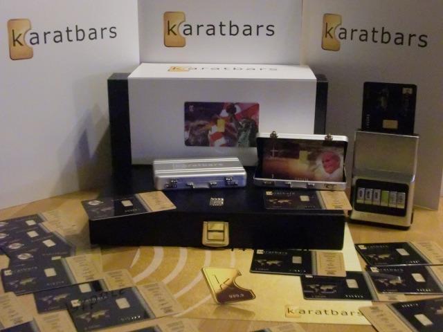 http://www.karatbars.com/shop/?s=planbdeveloper