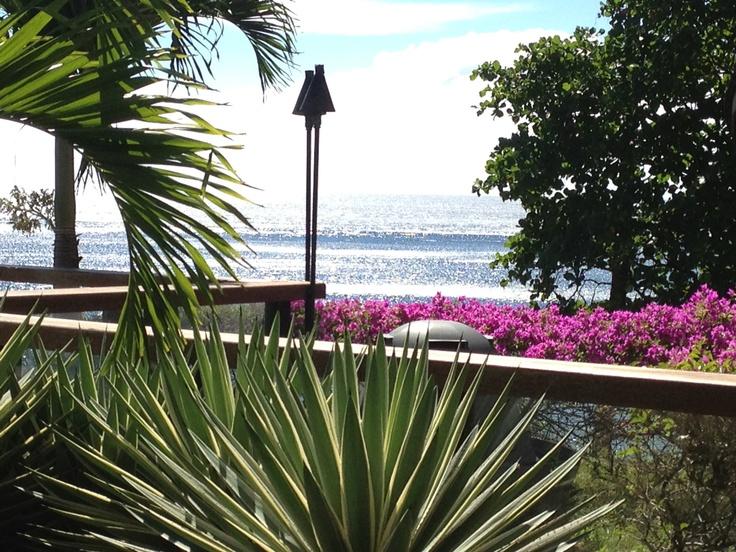 Honeymoons <3 Tahiti - Radisson Plaza Resort <3 855.680.LOVE