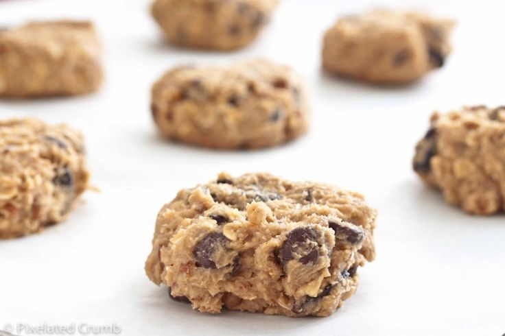 ... : oatmeal chocolate chips , oatmeal chocolate and chocolate chips