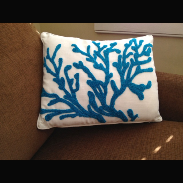 Decorative Pillows At Tj Maxx : Pin by Mary Becker on Livingroom Pinterest
