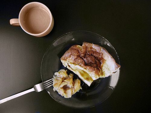 Roasted applesauce.... mmm | FOOD! | Pinterest