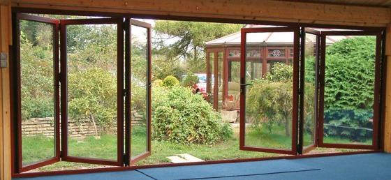 Folding Doors Folding Doors Outdoor