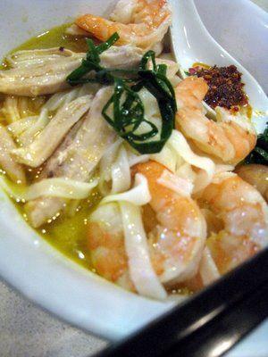 chicken noodle soup chicken noodle soup with mushrooms noodle soup ...