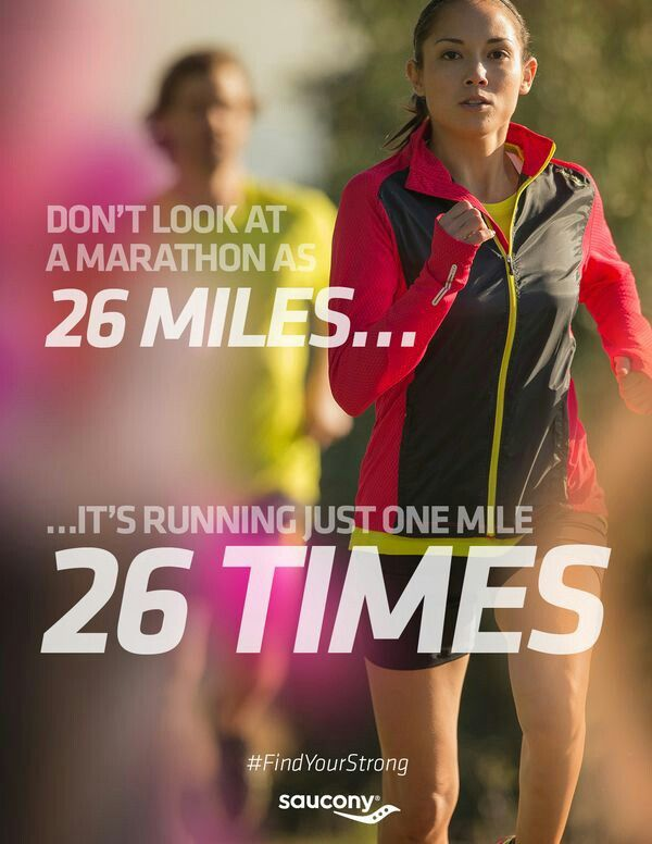 saucony-marathon-quote