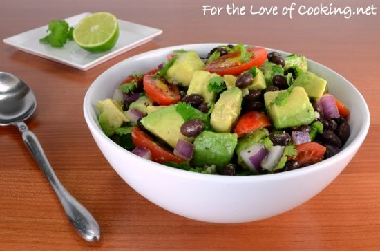 Pin by For the Love of Cooking - Pam Nelson on Food & Recipes | Pinte ...