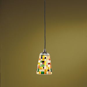 Pendant light above the kitchen sink decorating ideas for Over the kitchen sink pendant lights