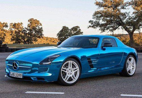 Mavi mercedes for Mercedes benz mavis