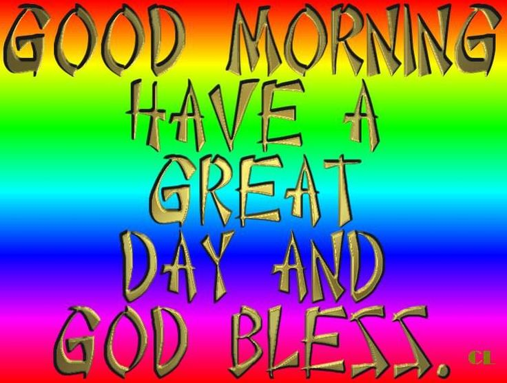 Image result for have an amazing day